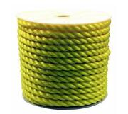 3/4 inch Rope