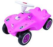 Bobby Car Hello Kitty