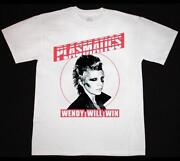 Wendy O Williams Shirt