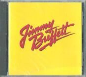 Jimmy Buffett Greatest Hits CD