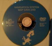 Navteq Disc