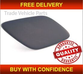 Bmw 3 E92 E93 2006-2010 Headlight Washer Jet Cover Driver Side New High Quality