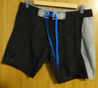 Polyester Board Shorts Size 12 (Sizes 4 & Up) for Girls