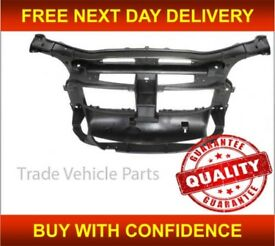 Bmw 3 E90 E91 2005-2012 Front Panel Radiator Support Plastic M Sport Models New