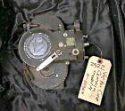Bolex 16mm Non Reflex Vintage Movie Cameras