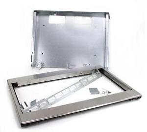 Microwave Trim Kit 27