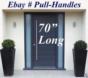 Commercial Entry Doors & Entry Door | eBay