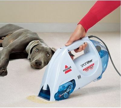 Carpet Cleaner For Home Use Best Spot Pets Machine Stain Dirt Remover (Best Carpet Cleaner For Pets)