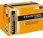Duracell Battery Batteries & Chargers