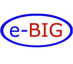 e-Big Commerce