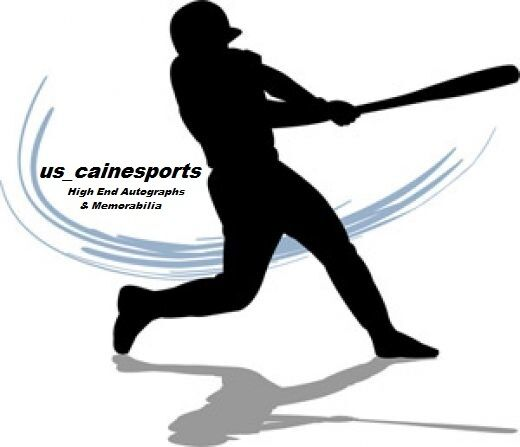 us_cainesports