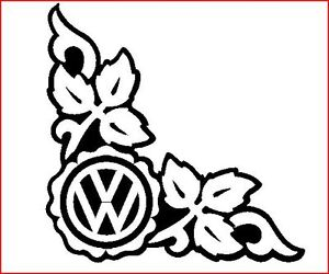 WCM113 721DL BR likewise Products index together with 361441660887 additionally 141898500 as well Air Conditioning 100243. on vw transporter parts list