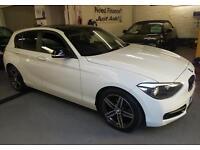 2012 [62] BMW 116D SPORT 2.0 DIESEL [Website URL removed]