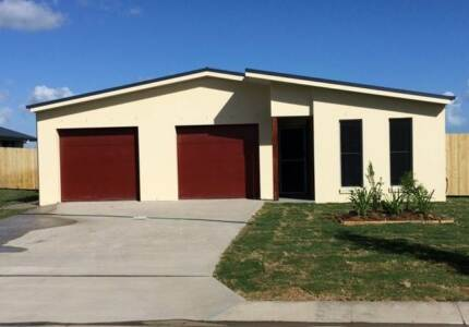 Unit 1 57 Phoenix Crescent Rural View $219 per Week!!! NEGOTIABLE Rural View Mackay City Preview