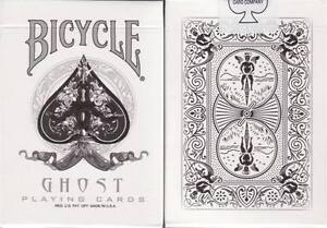 Carte-da-gioco-Bicycle-GHOST-by-ellusionist-poker-size