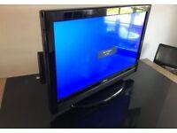 Hitachi L32HP04U LCD HD 720p