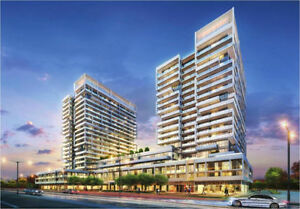 Senses Condominiums in Oakville Oakville / Halton Region Toronto (GTA) image 1