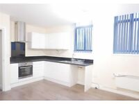2 bedroom flat in A Stunning 2 Bedroom Apartment to Rent on Ednam Road in Dudley, DY1 3JL