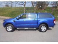 Wanted ford ranger Isuzu redeo Mitsubishi l200 Nissan navara Toyota hilux top cash prices paid