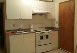 2BR Suite Located in the Heart of East Vancouver