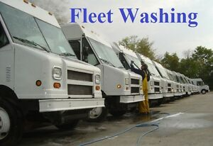 Cheapest Detailing in Red Deer  Small Rv & trailer Repairs