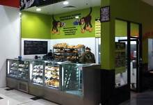 Busy!Capalaba Bakery takes approx $11,500 p wk staff managed Brisbane City Brisbane North West Preview