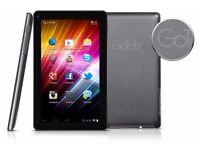 BARGIN!!!!!!!! TABLET GOTAB FOR SALE !!!!!!!!!!!!!!!!!!!!!!