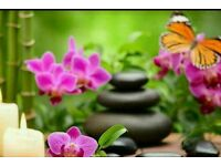 SPECIAL OFFER £40 FOR 1 hour Chinese / Oriental MASSAGE West Hampstead / Finchley Road