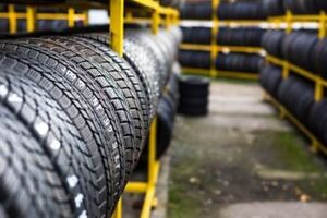 OSHAWA WINTER TIRES USED & NEW SALE + Free installation