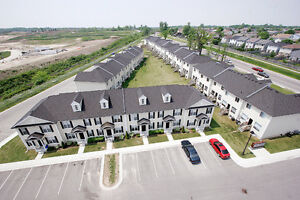5 Bedroom Towns/ Condo's AVAILABLE NOW ONLY $1,350 London Ontario image 5