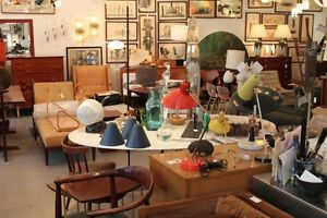 BUYING oddball STRANGE Vintage Antique Collections and Pieces
