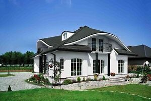 Exclusive Metal Roofing! Windsor Region Ontario image 2