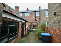 2/3 bedroom property for sale in Durham