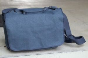 Think Tank Photo Reptrospective 50 Shoulder Bag