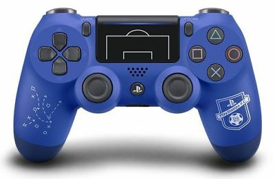 Sony Playstation 4 PS4 Controller Wireless Dualshock 4 F. C. Limited Edition