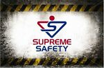Supreme Safety Inc.