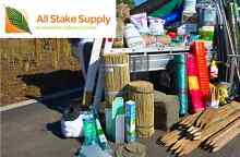 Survey Pegs - All Stake Supply St Marys Penrith Area Preview