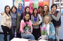 Early childhood education and care courses - July 2016 intake Bankstown Bankstown Area Preview