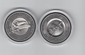 Final-Mission-NASA-Flown-747-Coin-Space-Shuttle-Discover-Enterprise-Endeavour