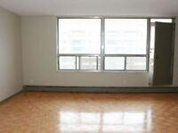Subleting a den at 300 Regina St. for $450