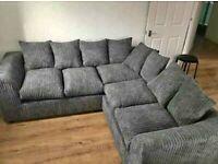 Available ashwin sofa