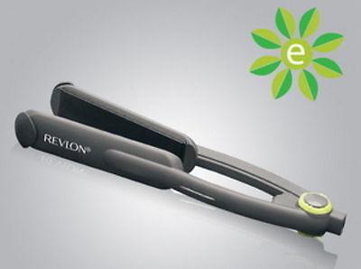 [Sale] Professional Ceramic Hair Styling Curler Straightener Curling Flat Iron