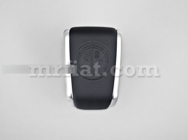 Mercedes G-wagon Genuine Amg W463 G500 G550 G63 G65 Select Gear Lever Handle New