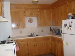 REDUCED - Large 2bd - Kentville -Utilities Included