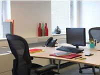 London SOHO Office Space to Let, W1 - 2 - 100 people