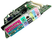 Dell Optiplex GX240 Motherboard