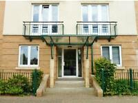 STUNNING 2 BEDROOM EXECUTIVE DUPLEX APARTMENT - £850 pcm