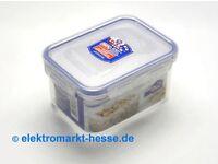 Lock /& Lock Dose HPL807 470ml