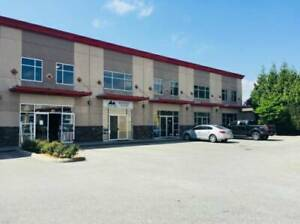 Brand New Office Space - ValleyWide Business Center