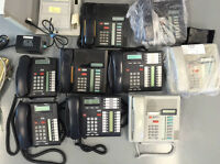 Business Phone System - Multi-line